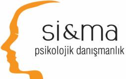 Sima Psikolojik Danışmanlık Merkezi