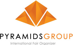 Pyramids Group Fair
