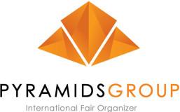 Pyramids Group Fair
