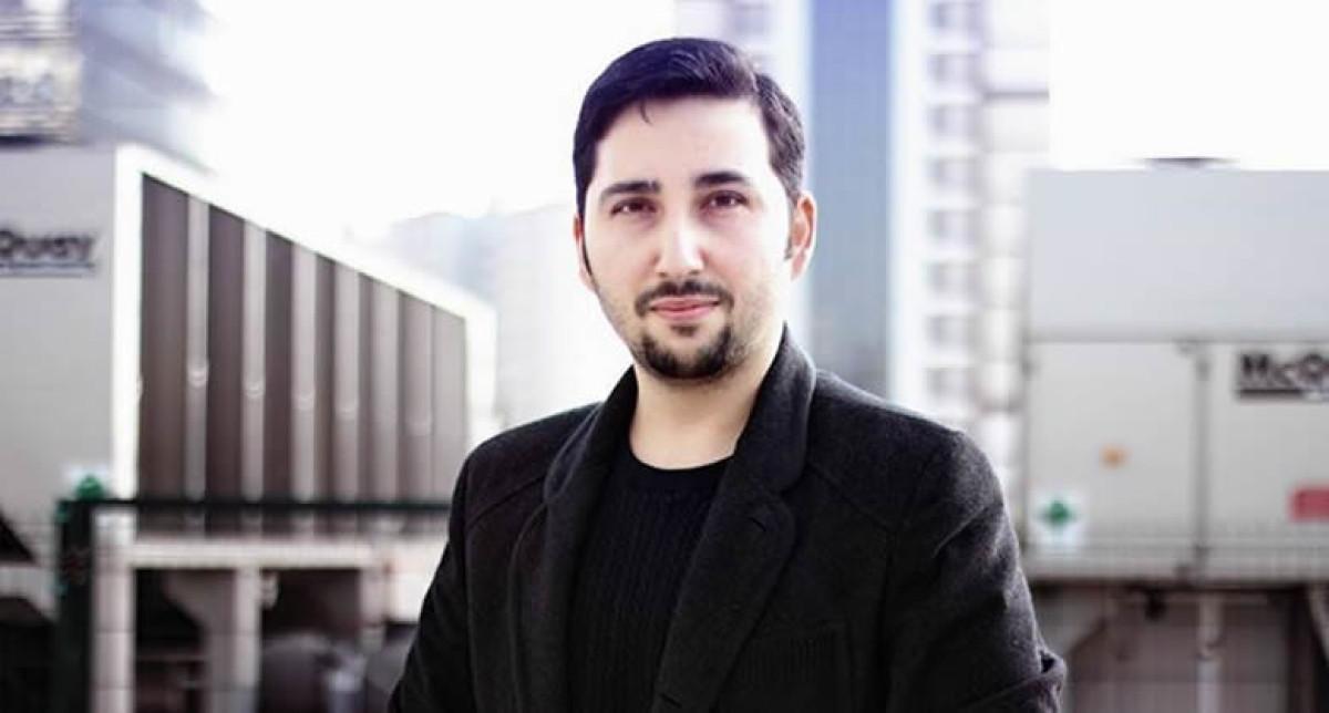 İnternet Girişimciliğinde Başarılı Olmanın Sırları