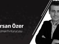 Ersan ÖZER - UzmanTv