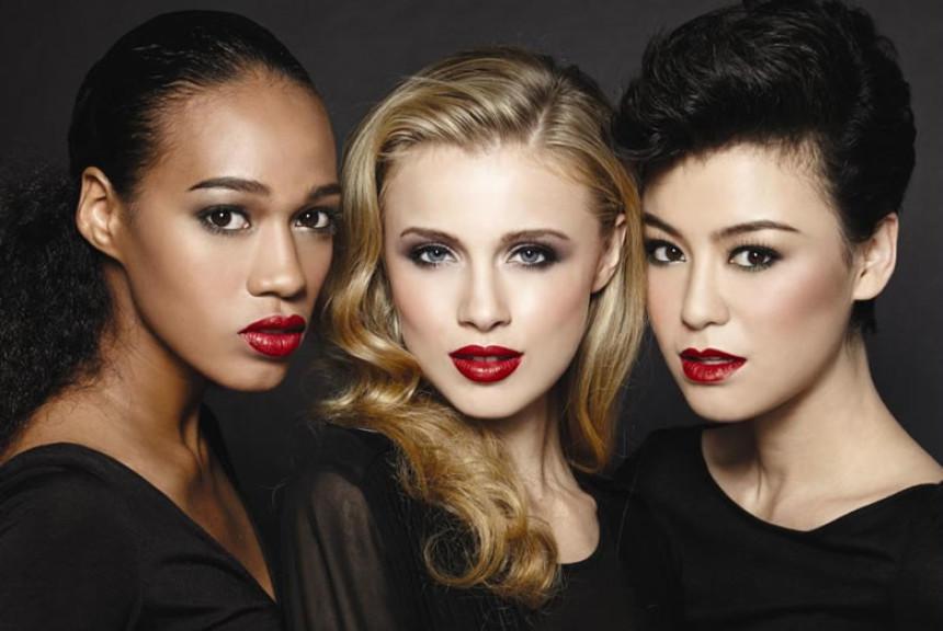 Sağlıklı ve güzel bir cilde sahip olmak için 6 kural
