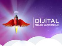 Dijital melek yatırımcılık