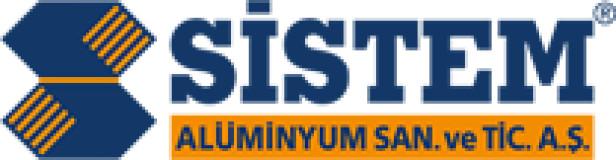 Sistem Alüminyum