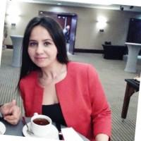 Dilara Fethan