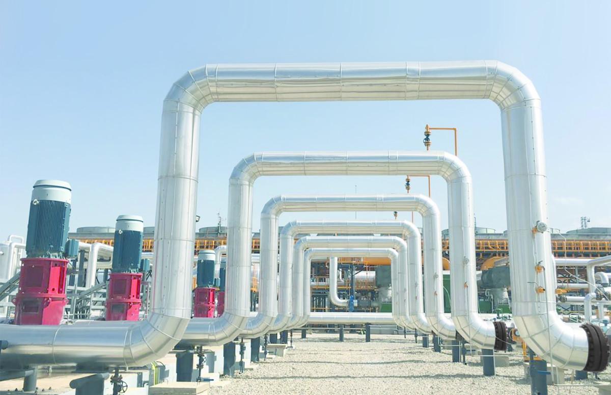 Jeotermalin Çevresel Etkilerdeki Masumiyeti Kanıtl...