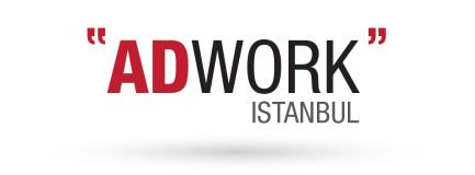 Adwork İstanbul
