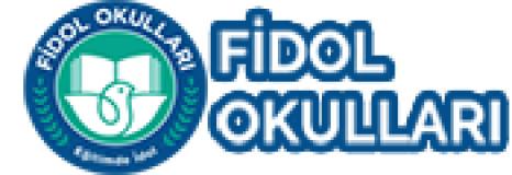 Fidol Okulları