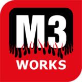 M3 Works İletişim