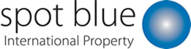 Spot Blue International Property
