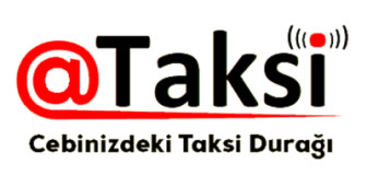 @Taksi