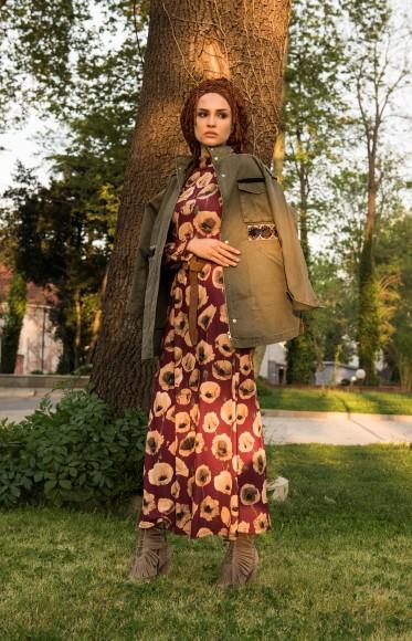Dünya kadınları Ramazan'da nasıl giyiniyor;  neleri tercih ediyor?