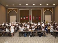 33. Smart Guide Orientation and Training Academy - Oryantasyon Görsel 3