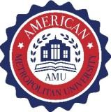 American Metropolitan University