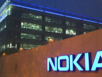 Nokia İstanbul