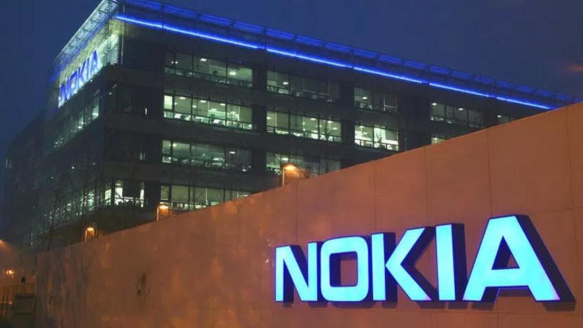 Nokia, İstanbul'da Avrupalı şirketleri bir araya g...