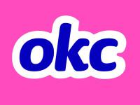 OKCupid app icon