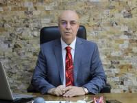 Araştırmacı-Yazar Hüseyin Demir