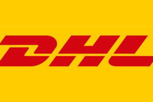 """DHL Global Forwarding Orta Doğu'da 2020 yılı """" En..."""