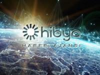 Hibya Haber Ajansı